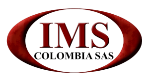 IMS Colombia