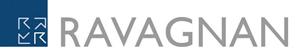 Ravagnan-IMS-Colombia-001